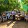 Su Pallosu: storico incontro tra gattari, amministratori, parroco e medici