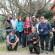 Settimana Santa: Cammino delle 100 Torri oggi a Su Pallosu