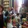I Nobel dei gatti italiani assegnati ieri a Fiesole