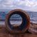 Turismo e decoro a Su Pallosu: interrogazione dei residenti al Sindaco